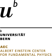 Albert Einstein Center for Fundamental Physics