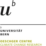 Oeschger Centre for Climate Change Research