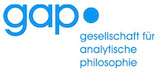 German Society for Analytical Philosophy